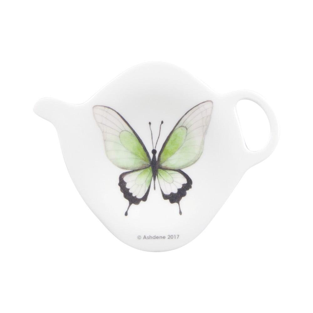 Talířek na odkládání čajových sáčků Ashdene Alette