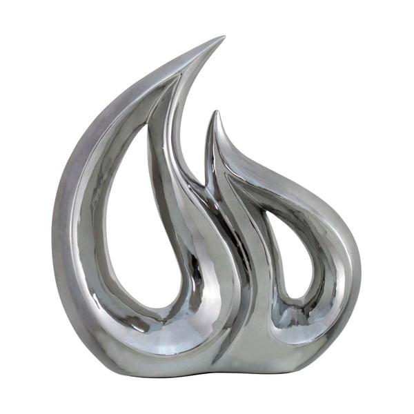 Dekorační předmět CIMC In Fire