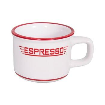 Ceașcă din ceramică pentru espresso Antic Line