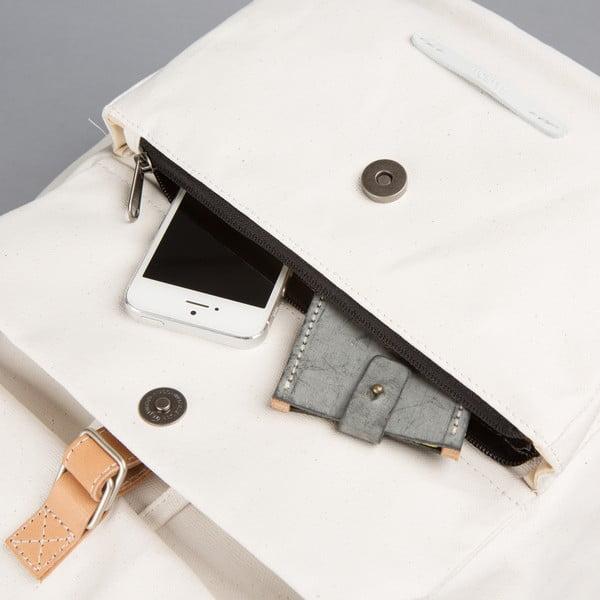 Batoh R Rag 510, bílý