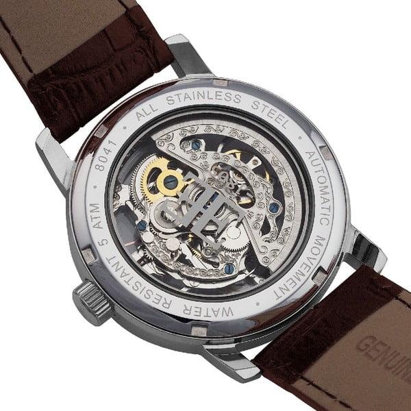 Pánské hodinky Thomas Earnshaw Westminster E02