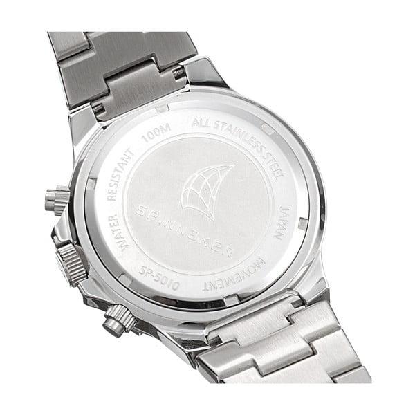 Pánské hodinky Forestay SP5010-11