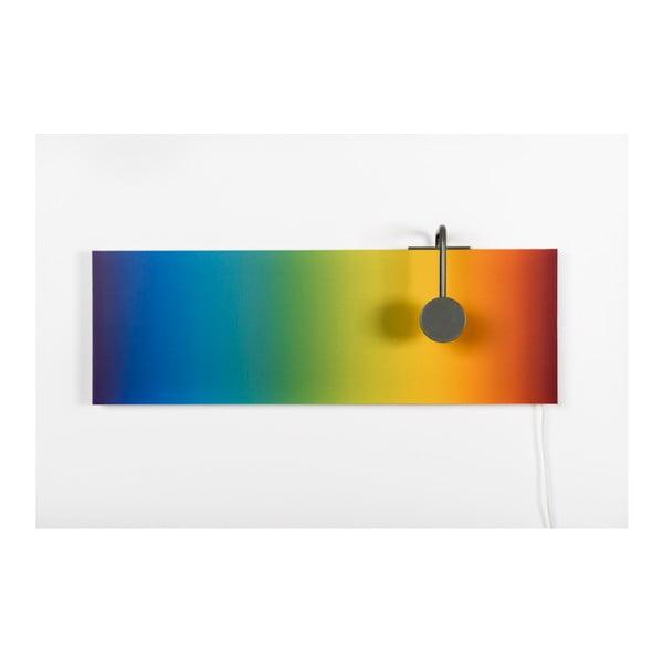 Aplică EMKO SUN Rise, lungime 60 cm