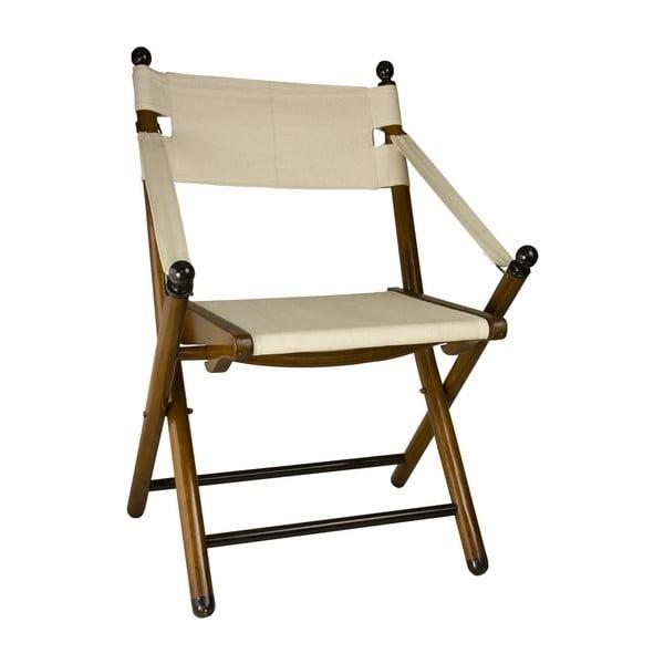 Židle Campaign