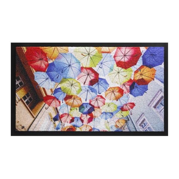 Rohožka Hamat Umbrellas, 45x75cm