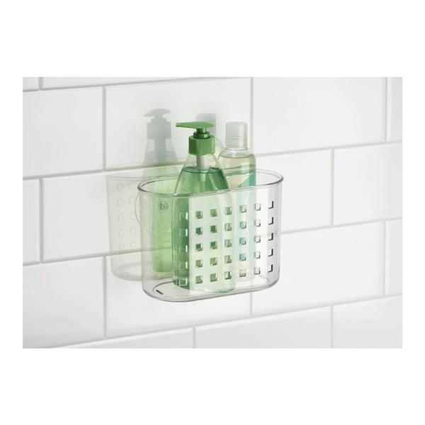 Košík s přísavkou Mini Shower