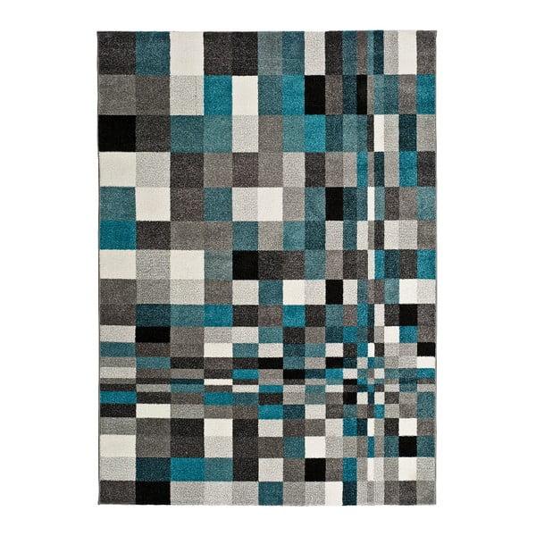 Manga Gris szőnyeg, 160 x 230 cm - Universal