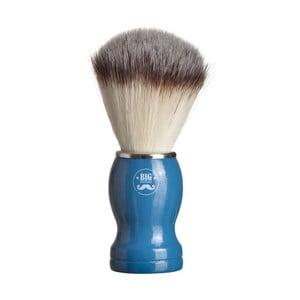 Štětec na holení Le Studio Moustache