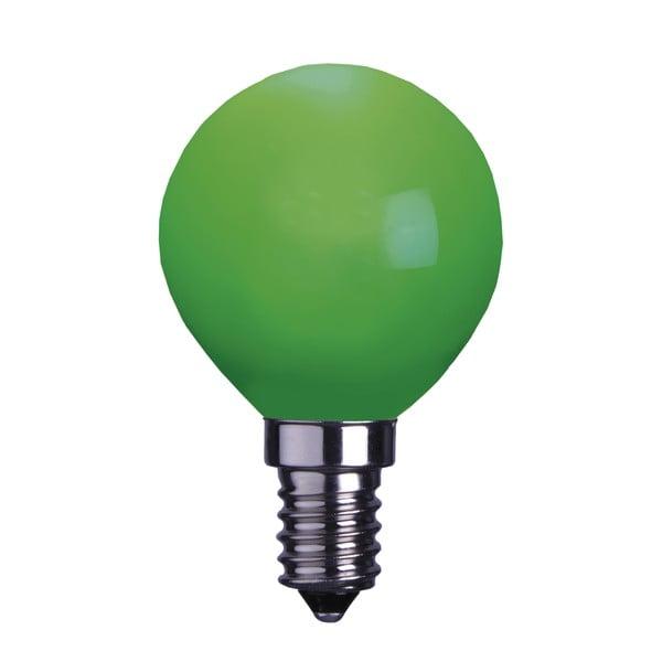LED žárovka Green Deco