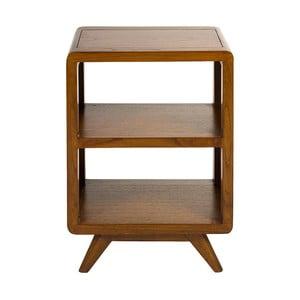 Noční stolek Santiago Pons Classy
