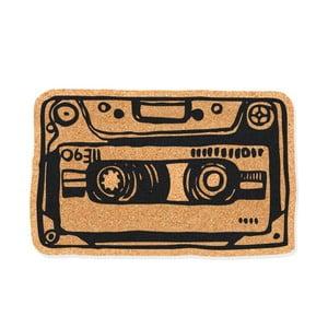 Korková dekorativní nástěnka Really Nice Things Cassette
