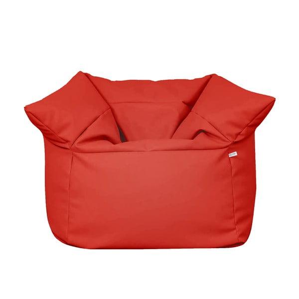 Křeslo Formoso Red