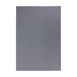 Modrý koberec vhodný do exteriéru Bougari Match, 200x290cm