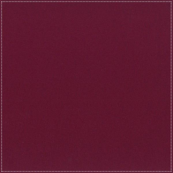 Variabilní křeslo Karup Design Dice Bordeaux