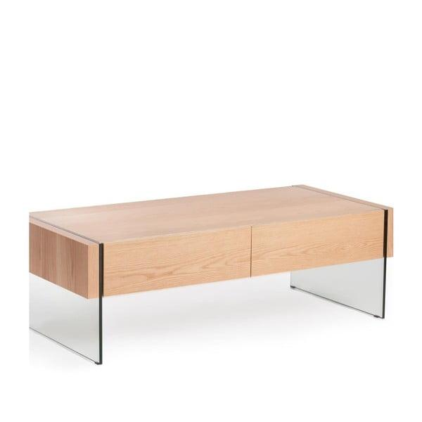 Konferenční stolek Ángel Cerdá Boss