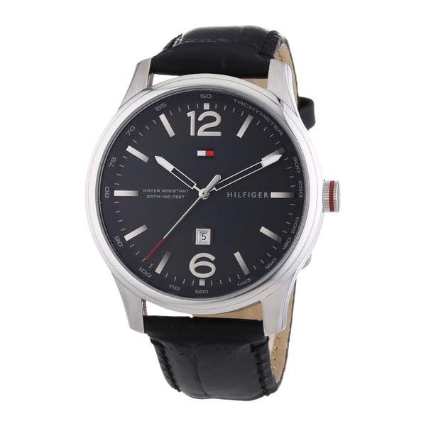 Pánské hodinky Tommy Hilfiger No..1710314