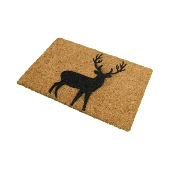 Rohožka Artsy Doormats Stag,40x60cm