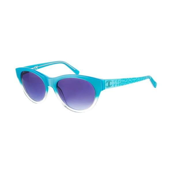 Dámské sluneční brýle Just Cavalli Turquesa