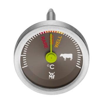Termometru din oțel inoxidabil pentru friptură WMF