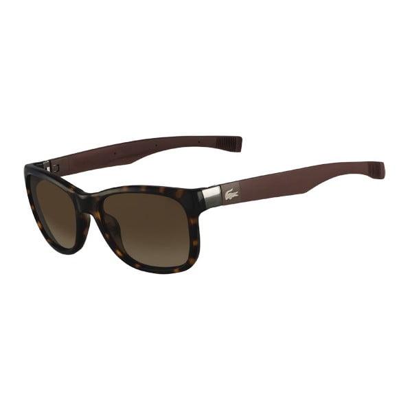 Dámské sluneční brýle Lacoste L662 Havana