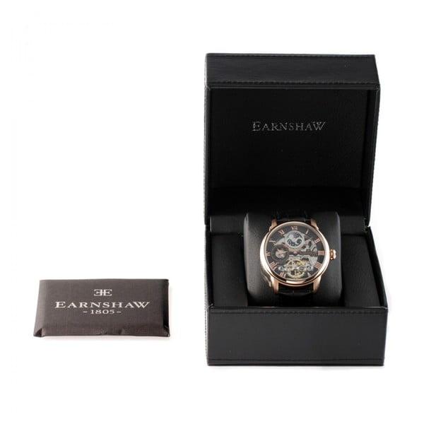 Pánské hodinky Thomas Earnshaw Longtitude E07