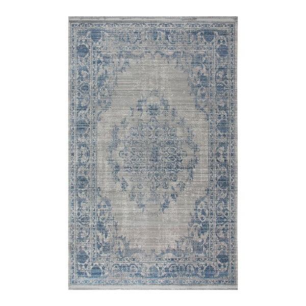 Viva szőnyeg, 80 x 150 cm