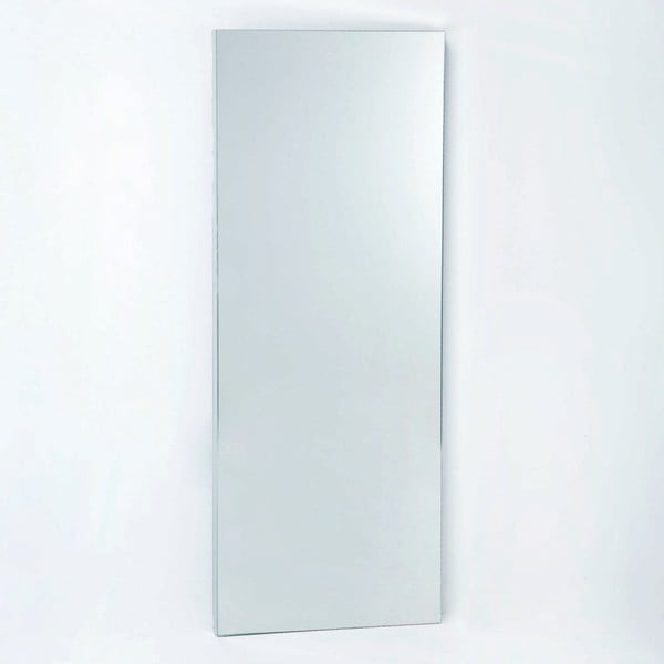 Nástěnné zrcadlo Thai Natura, délka180cm