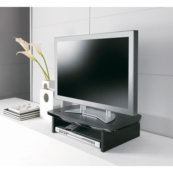 Televizní stolek TV Cabinet 38x64 cm