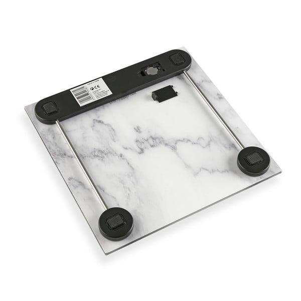 Osobní váha Versa Marble