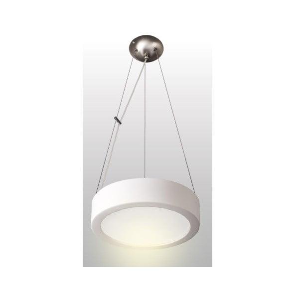 Stropní lampa Atena 36 White