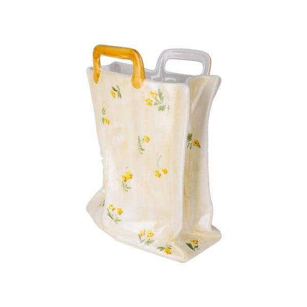 Váza Herink Floral Bag