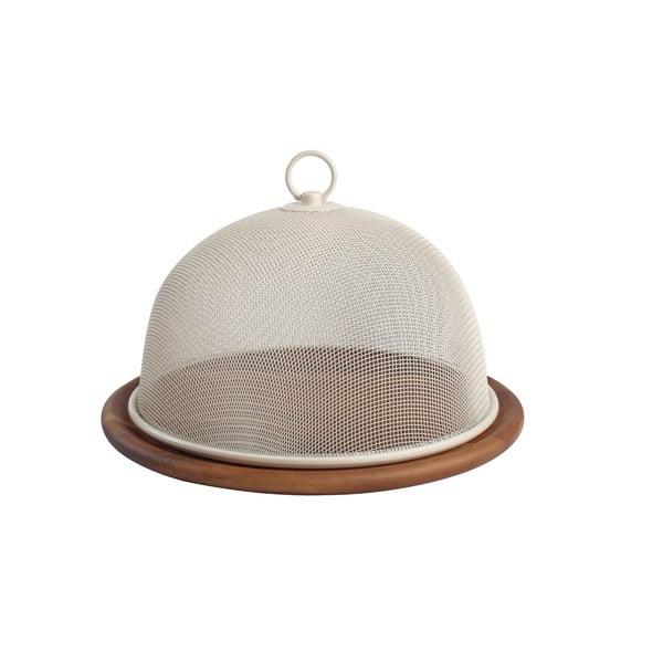 Kovový poklop na prkénko T&G Woodware Provence