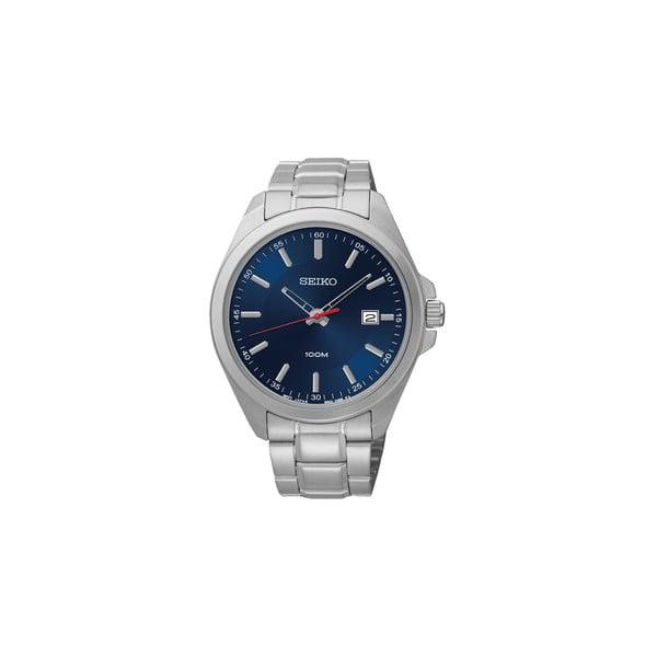 Pánské hodinky Seiko SUR059P1