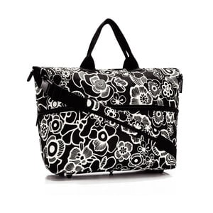 Cestovní taška Reisenthel Fleur