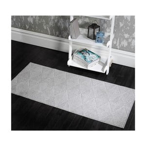 Běhoun Flair Rugs Skyline Petronas Jewel, 57 x 230 cm