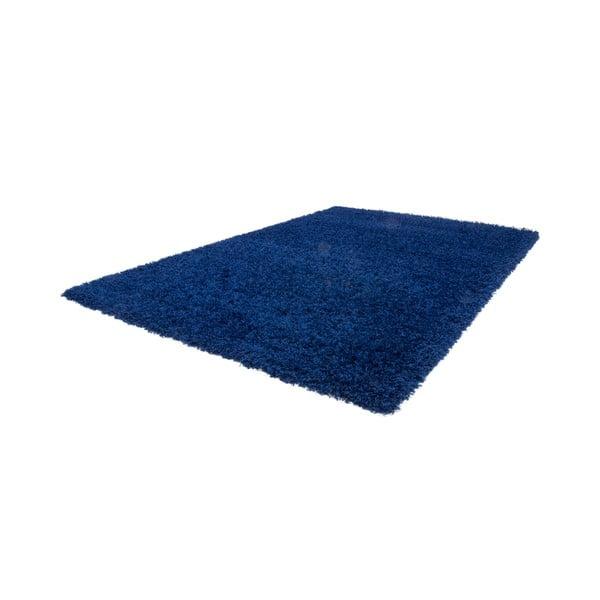 Koberec Salsa, blue, 80x150 cm