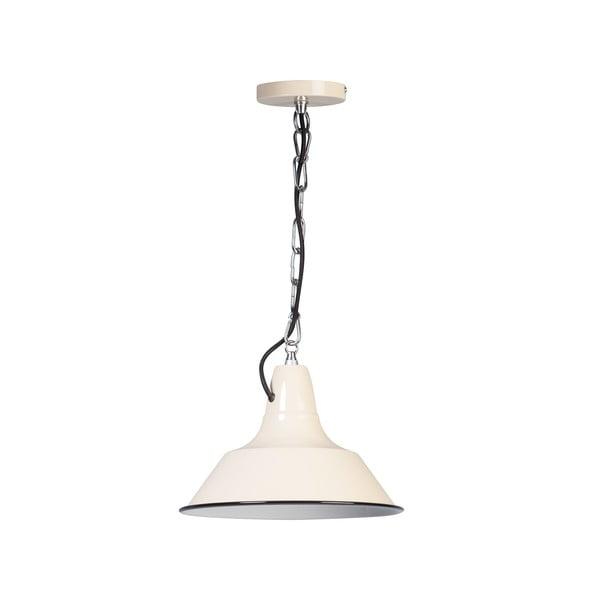 Stropní svítidlo Modugno Light
