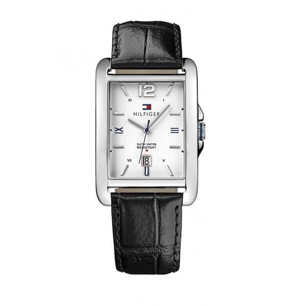 Pánské hodinky Tommy Hilfiger No.1791200