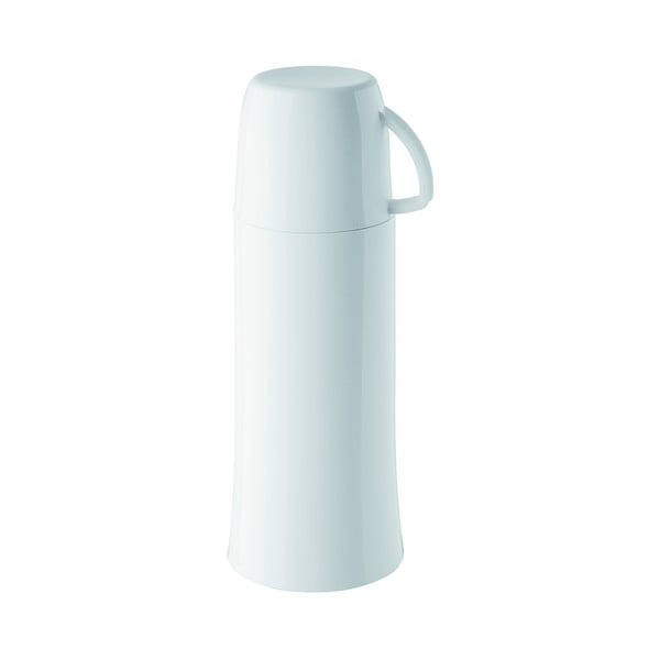 Termolahev Elegance White, 0.75 l