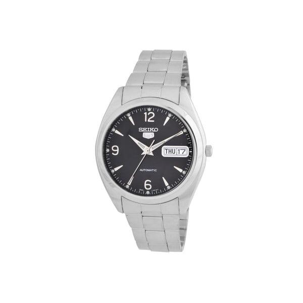 Pánské hodinky Seiko SNX123K1