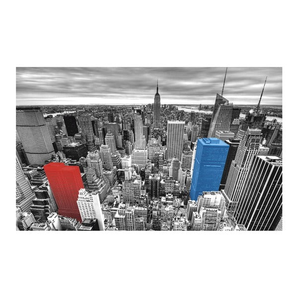 Obraz Tomasucci New York