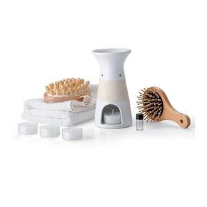 Dárkový masážní set Massage