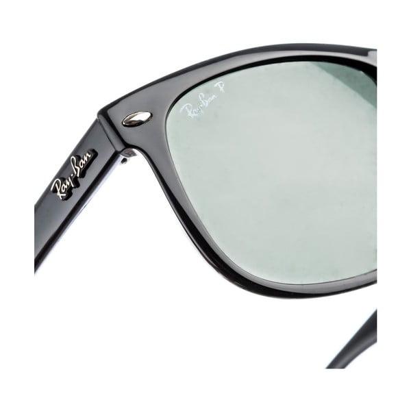 Sluneční brýle Ray-Ban Sunglasses Black Story