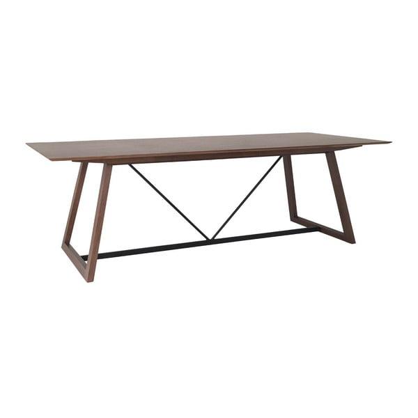 Hellerup étkezőasztal, hosszúság 240 cm - House Nordic