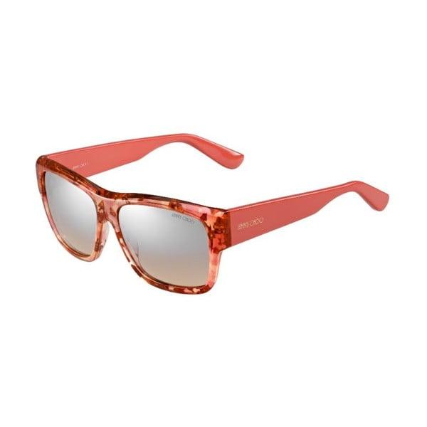 Sluneční brýle Jimmy Choo Rachel Sun