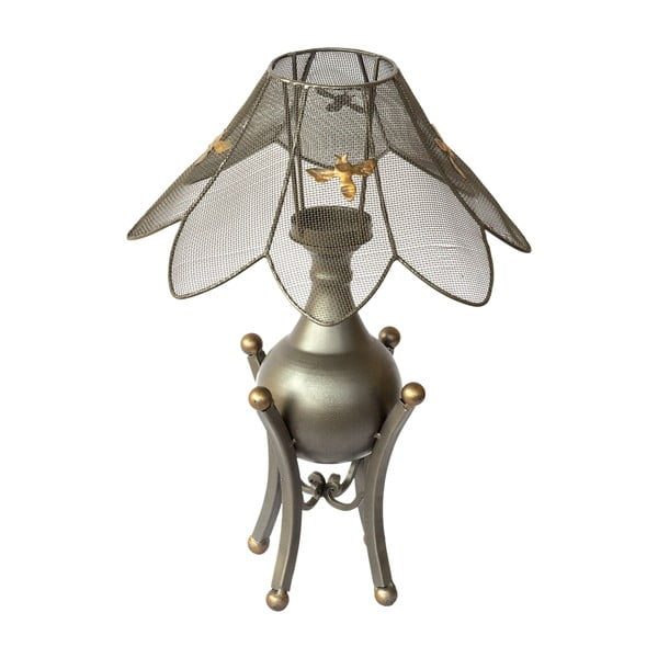 Svícen Bettina Wings
