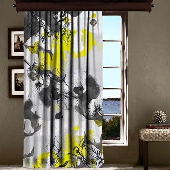 Draperie Curtain Kalero, 140 x 260 cm imagine