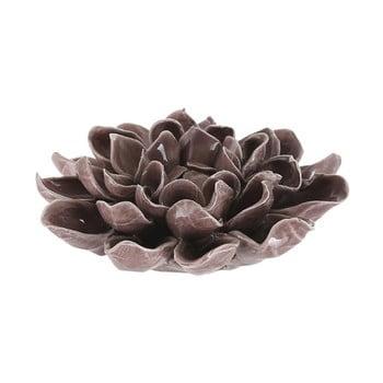 Decorațiune din ceramică A Simple Mess Dolus, ⌀ 10,5 cm imagine