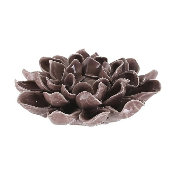 Decorațiune din ceramică A Simple Mess Dolus, ⌀ 10,5 cm