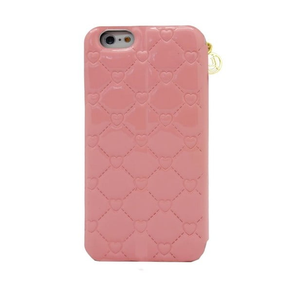 Obal na iPhone6 Heart Shell